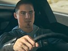 V�deo Need for Speed: The Run: Gameplay: Valle de la Muerte