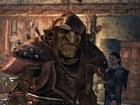 Gameplay: El Poder de la Rabia