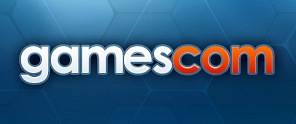 3DJuegos Gamescom 2014