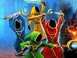 Magicka 2 se estrenar� en PC y PS4 el 26 mayo