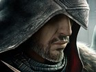 Assassin�s Creed: Revelations: Impresiones GamesCom