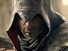 Assassin�s Creed: Revelations: Impresiones Jugables