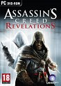 Assassins Creed: Revelations PC