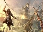 Imagen PC Assassin's Creed: Revelations