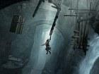 Imagen Assassin�s Creed: Revelations (PC)