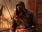 V�deo Assassin�s Creed: Revelations: Demostración E3 2011 (En castellano)