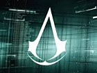 V�deo Assassin�s Creed: Revelations: Edición Coleccionista Animus