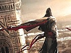 V�deo Assassin�s Creed: Revelations: Creando la Enciclopedia de Assassin�s Creed
