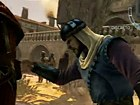 V�deo Assassin�s Creed: Revelations Beta Multijugador: Surprise! You're Dead