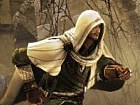 V�deo Assassin�s Creed: Revelations: Beta Multijugador: Trabajo en Equipo