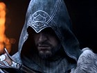 V�deo Assassin�s Creed: Revelations: Trailer Cinemático (extendido)