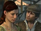 V�deo Assassin�s Creed: Revelations: Gameplay: Abordaje