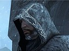 Vdeo Assassins Creed: Revelations: Gameplay: Sigues en Forma, Muchacho