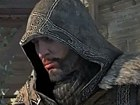 Vdeo Assassins Creed: Revelations: Behind the Tools of an Assassin