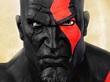 Cada vez m�s cerca de su lanzamiento el busto de Kratos