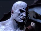 God of War: Ascension - Trailer Argumental