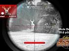 Imagen Xbox 360 Cabelas Dangerous Hunts 2011