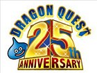 Dragon Quest Collection