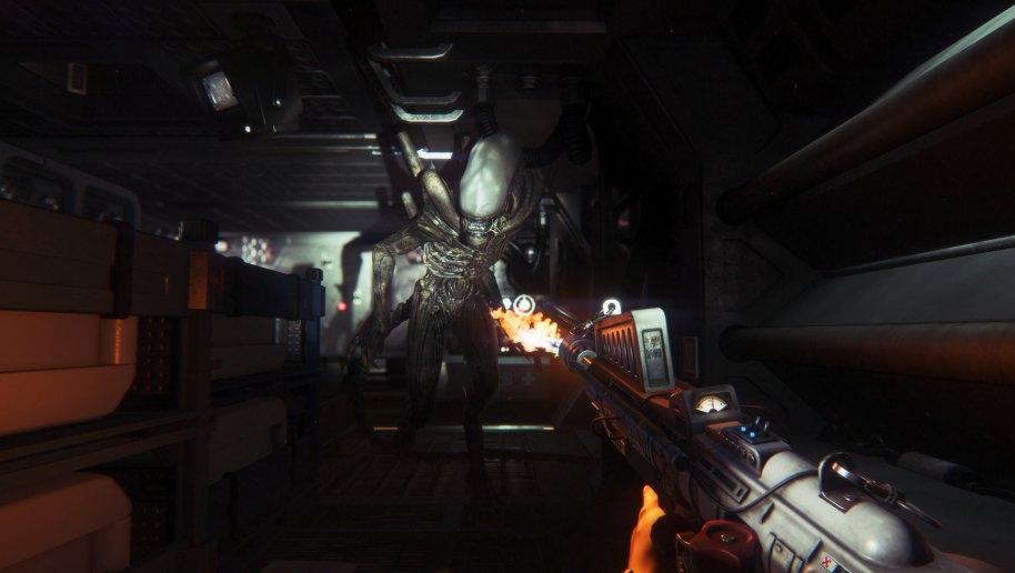 Llega Alien Isolation Proyecto_alien__nombre_provisional_-2631571