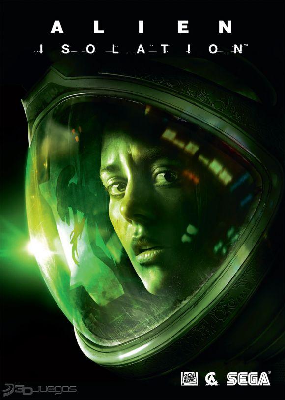 http://i11d.3djuegos.com/juegos/7558/proyecto_alien__nombre_provisional_/fotos/ficha/proyecto_alien__nombre_provisional_-2438223.jpg