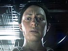 "Alien Isolation - ""Improvisa"" - Gamescom 2014"