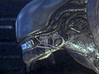 Alien Isolation - Gameplay Comentado 3DJuegos