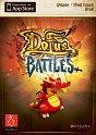 Dofus: Battles