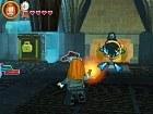 Imagen DS Lego Harry Potter: Años 5-7