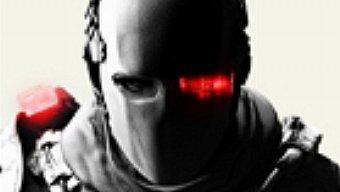 Video Ghost Recon Phantoms, New map & Phantom Pack