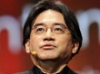 El presidente de Nintendo, Iwata, plenamente recuperado, vuelve al trabajo