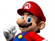 """El presidente de Nintendo confiesa que """"ya barajaron llevar la marca a parques tem�ticos"""""""