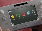 Vdeo Wii U: Nintendo TVii
