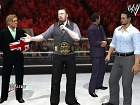 Captura WWE 12