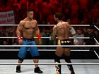 V�deo WWE 12: Inside the Ring: CM Punk Vs John Cena