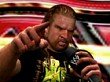 Road To Wrestlemenia (WWE 12)
