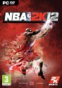 NBA 2K12 PC