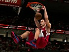 V�deo NBA 2K12: