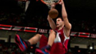 Video NBA 2K12, Momentus Trailer