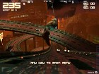 Space Haste II - PC