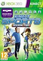 Kinect Sports 2