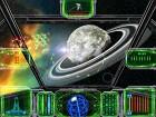 Star Wraith 3: Shadows of Orion