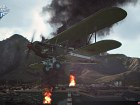 Imagen World of Warplanes (PC)