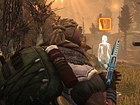 Defiance - Gameplay: Frente Com�n