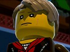 LEGO City Undercover Impresiones jugables exclusivas