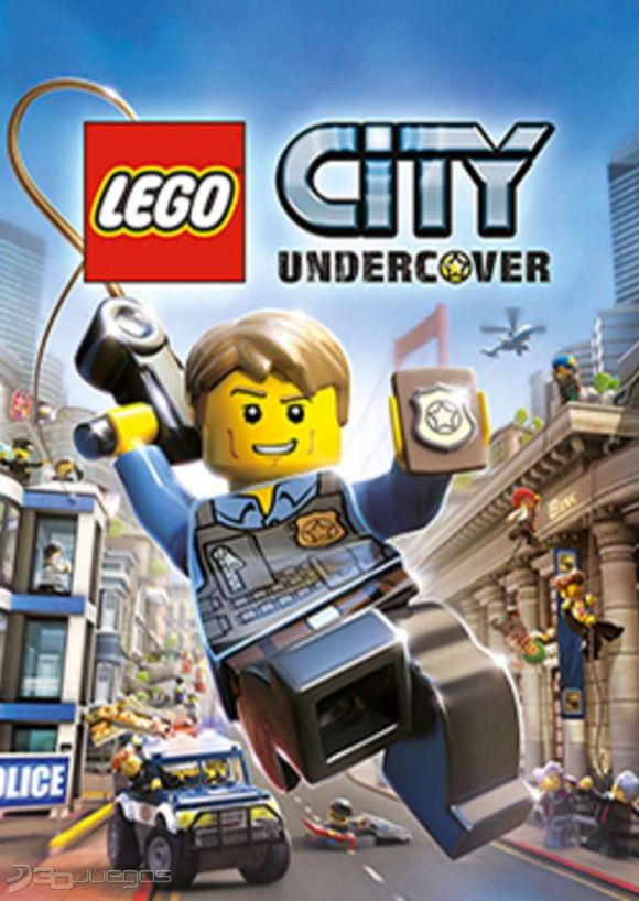 lego_city_stories-3688739.jpg