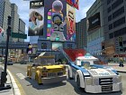 LEGO City Undercover - Imagen PC