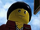Vdeo LEGO City Undercover: Trailer Oficial #4