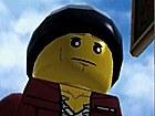 V�deo LEGO City Undercover Trailer Oficial #4