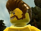 V�deo LEGO City Undercover TV Commercial (US)