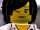LEGO City Undercover - Webisode 4: Ellie Phillips